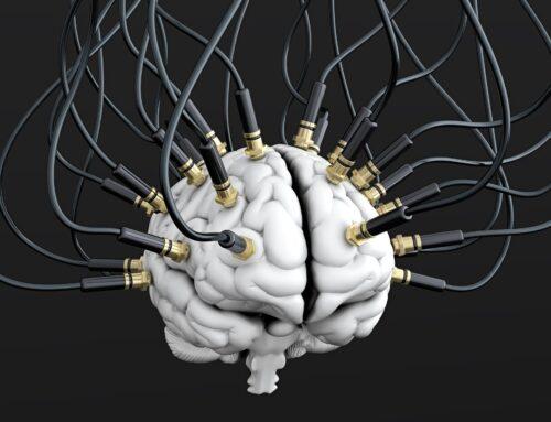Ce sunt undele cerebrale si cum le accesam?